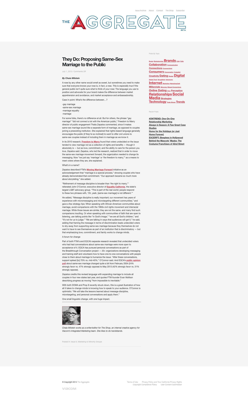 Portfolio – Chaia Milstein